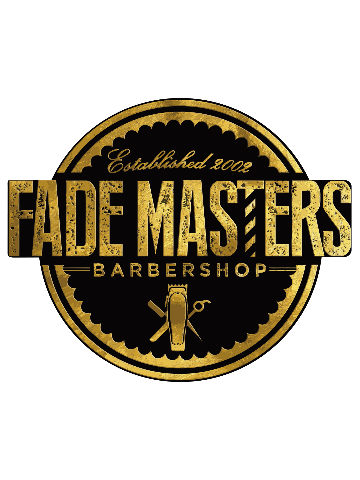 fademasters-barbershop
